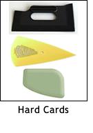 hard-cards