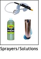 sprayers-solutions