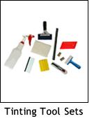 tool-sets