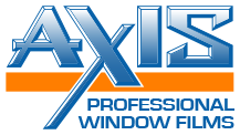 Axis Window Films