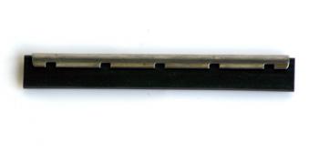Channel Blade 6 Inch