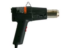 1200 Watt Heat Gun