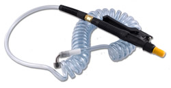 Coil Hose Assembly