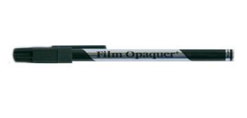 Opaque Pen Small