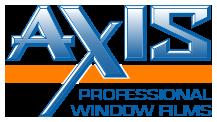 Axis Window Films
